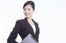 行政許認可申請(建設許可・古物営業)